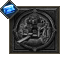 Smuggling Scroll (Unobtained-Sapphire)-icon.png