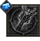 Wardens Staff Scroll (Unobtained-Sapphire)-icon.png