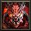 Demon-icon.png
