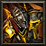 Wyvern (Imperial)-icon