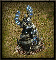 File:Altar of Weor.png