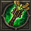 Wardens Staff Scroll (Obtained)-icon.png