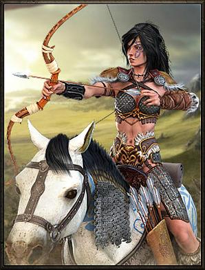 Horsemanship-Image