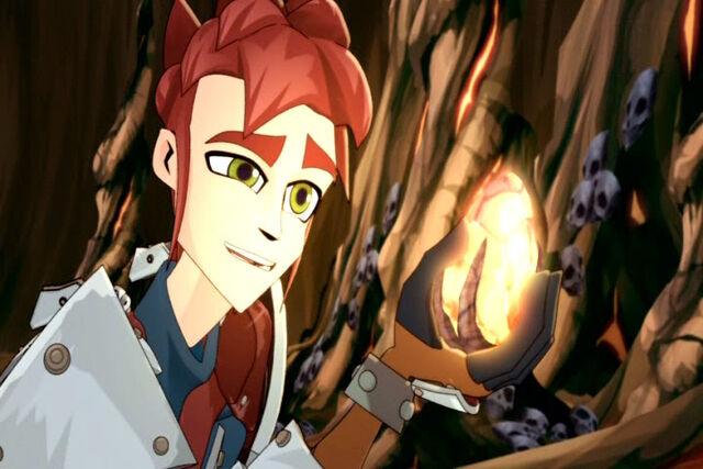 File:Aerrow phoenix crystal.jpg