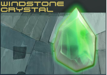 File:Windstone.png