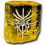 File:Heliodor.png