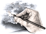 File:Sketch.png