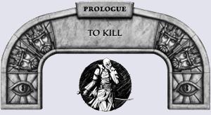 Twokprologue