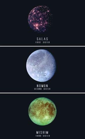 File:Moons.jpg