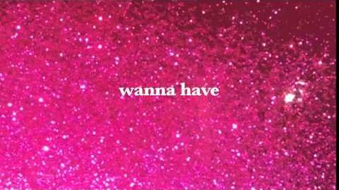 Cyndi Lauper Girls Just Want To Have Fun Lyrics