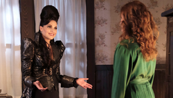 Once Upon a Time 6x02