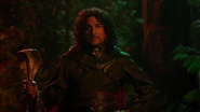 Jafar Outfit W03