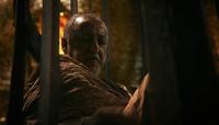 Old Prisoner OW102