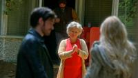Granny 501 01