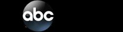 ABC Channel Wiki