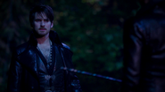 Hook Outfit 510
