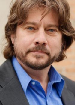 Duncan Ollerenshaw