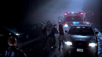 Paramedic 212 1