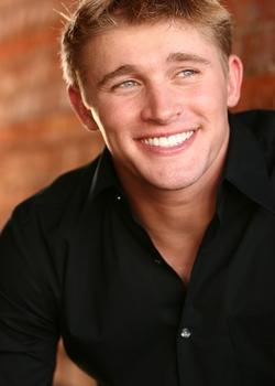 Tyler Jacob Moore