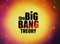 Portal The Big Bang Theory