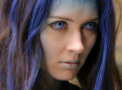 Portal Illyria