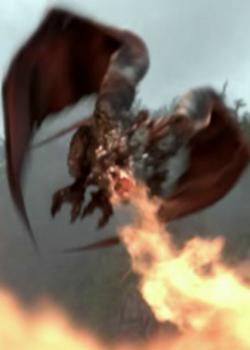 Dragon 106