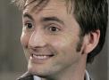 Portal Tenth Doctor DW