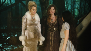 Once Upon a Time 3x20