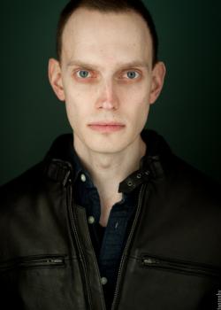 Nikolai Witschl