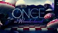 OW102 Title Card