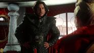 Jafar Outfit W04 02