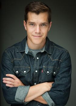 Jeremy Patrick Schuetze