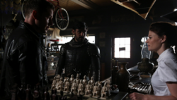 Once Upon a Time 5x03