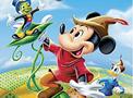 Fun and Fancy Free (Disney)
