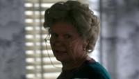 Granny 315