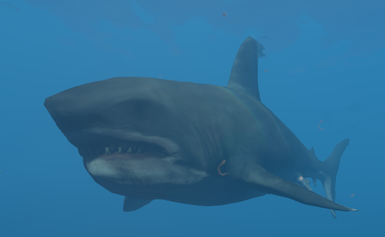 File:Great White.png