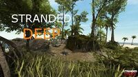STRANDED DEEP - Explanation and GamePlay - Most Lucky finds ever!