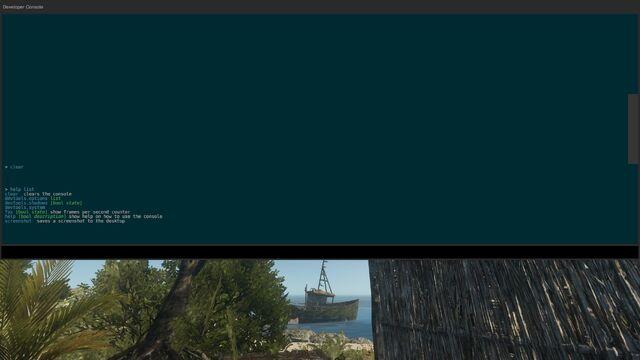 File:Dev console.jpg