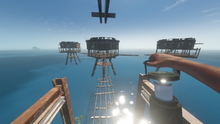 Abandoned Oil Rigs 2.png