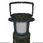 Lantern-icon