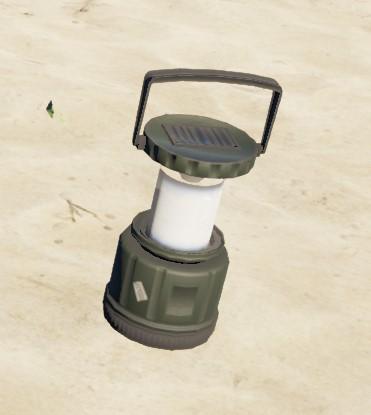 Plik:Lantern.jpg