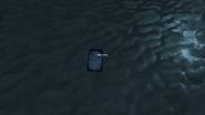 Divers slate
