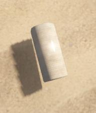 File:Bandage-0.jpg