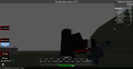 Thumbnail for version as of 20:07, July 6, 2014