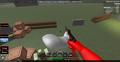 Thumbnail for version as of 14:39, July 2, 2014