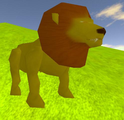 File:Lion.PNG