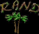 Stranded 2 Wiki