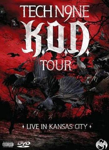 File:Tech.N9ne.K.O.D.Tour.Live.In.Kansas.City.2010.DVDrip-TAINT.jpg