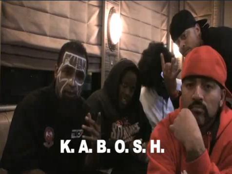 File:K.A.B.O.S.H..jpg