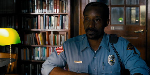 File:Officer Powell.png